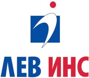 Застрахователна компания ЛЕВ ИНС